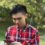 david-chong-23322's picture