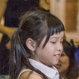 cadee-chin-23364's picture