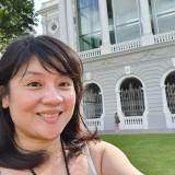 tan-chia-huee-7495's picture