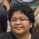 widyasari-25491's picture