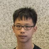 heng-yi-26924's picture