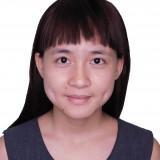 vivi-tang-qing-26698's picture