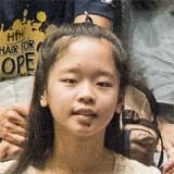 sophia-zhou-27863's picture