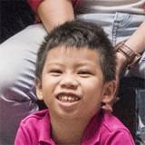 joel-28134's picture