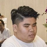 lewis-lee-han-sang-28691's picture
