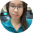 janice-liew-4900's picture
