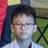 zhi-yi-20855's picture