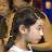 lim-shi-yu-24737's picture