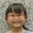 zhi-xuan-25614's picture