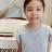 yu-en-shayne-26074's picture