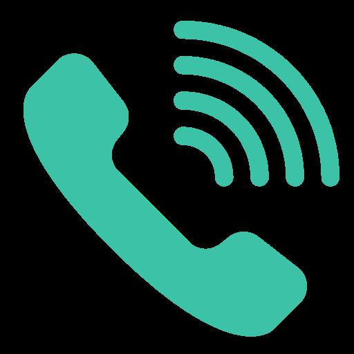 Call us at 81380241