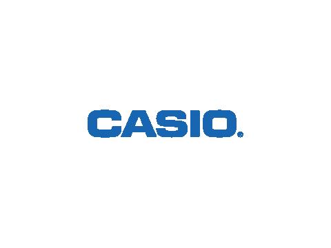 Casio Singapore