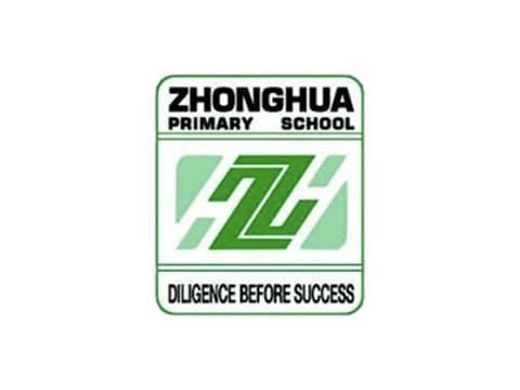 Zhonghua Primary School
