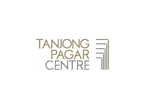 Tanjong Pagar Centre