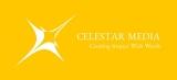 Celestar Media