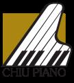 Chiu Piano
