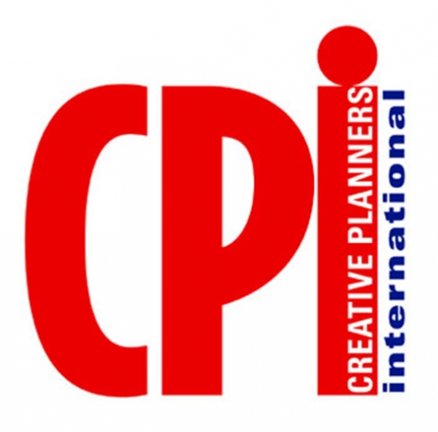 CPI Travel Pte Ltd