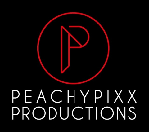 PeachyPixx Productions