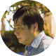 joseph-leung-926's picture
