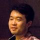 hyon-987's picture