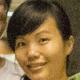 karen-3763's picture
