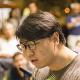 dean-fu-ruzheng-3728's picture