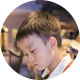 tang-zhi-zhen-5391's picture