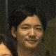atsushi-morikaku-5479's picture