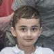 efe-yildirim-14087's picture