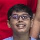 rajvardhan-kotipalli-15221's picture
