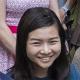 jasmine-khoo-15253's picture
