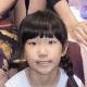 zhang-enrui-16997's picture