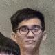 kai-ming-19837's picture