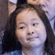 amy-li-20070's picture
