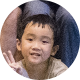 ekans-chua-22398's picture