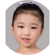 jacquelyn-li-jiaxuan-22851's picture