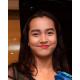 tania-maimun-bte-iskandar-22856's picture