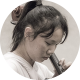 nini-zhang-23142's picture