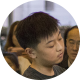 xavier-sheng-25465's picture