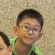 wang-yi-kai-26922's picture