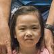 debby-yeo-27881's picture