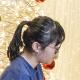 cassie-yen-28082's picture