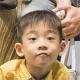 lin-yu-fan-28171's picture