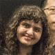 s-darshanaa-nair-29040's picture