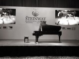 3rd Steinway Regional Finals Asia Pacific 2016, The Competition Stage