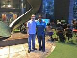 Pianovers Meetup #2, Sng Yong Meng, and Nithiananthan Jeevarajah