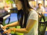 Pianovers Meetup #2, Yang Liu plays