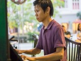 Pianovers Meetup #5, Joseph Lim
