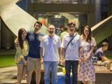 Pianovers Meetup #5, Kathy Moh, Jerry Ng, Sng Yong Meng, Calvin Tan, Sang Hee Kim