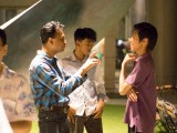 Pianovers Meetup #5, Peter Prem, Joseph Lim